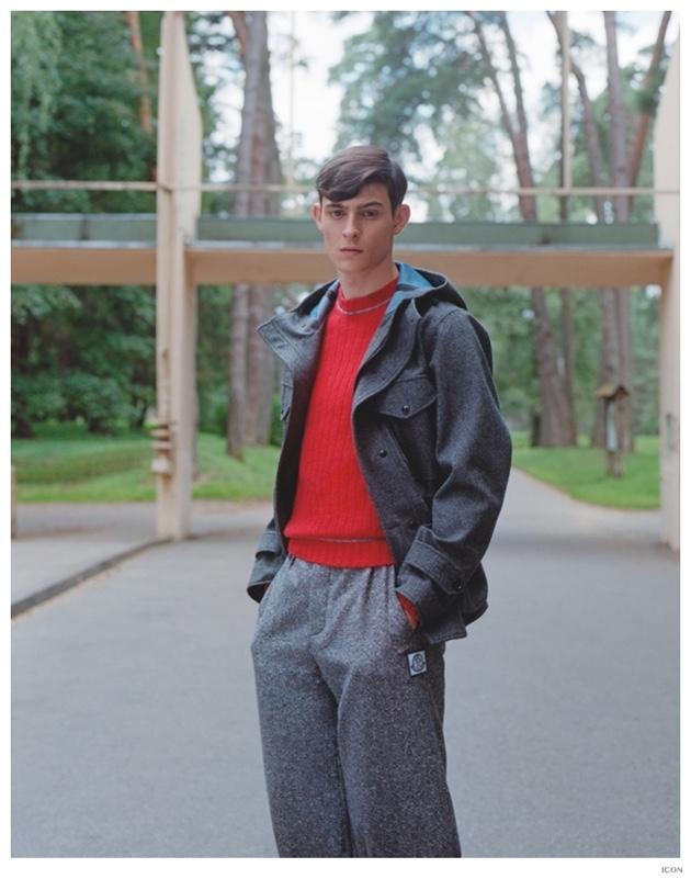 Icon-Fashion-Editorial-007