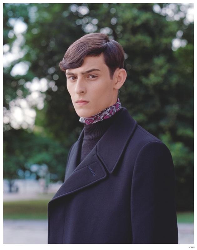 Icon-Fashion-Editorial-008