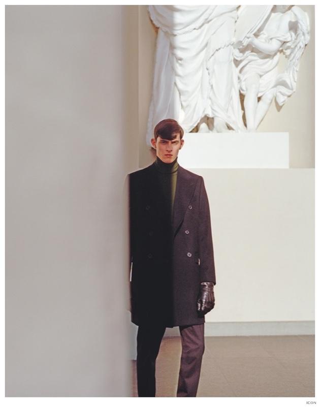 Icon-Fashion-Editorial-009