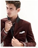 JCrew-Winter-2014-Menswear-Holiday-Styles-001