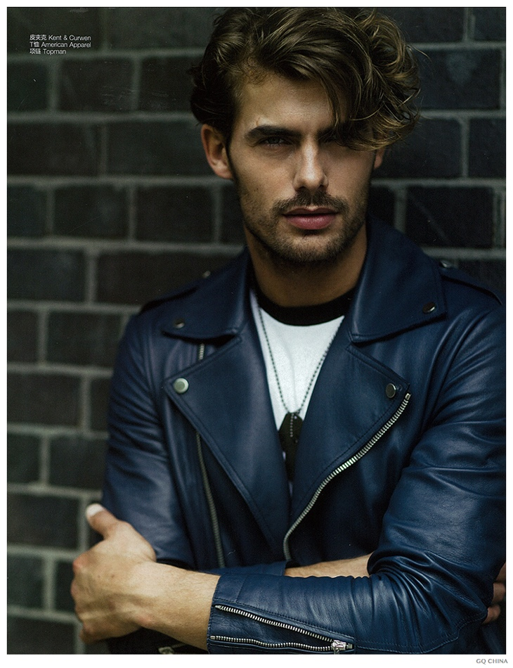 Jacey-Elthalion-GQ-China-Fashion-Editorial-Mens-Leather-Biker-Jackets-006