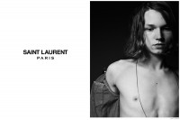 Jack-Kilmer-Saint-Laurent-Permanent-Collection-Photo-Shoot-Hedi-Slimane-003