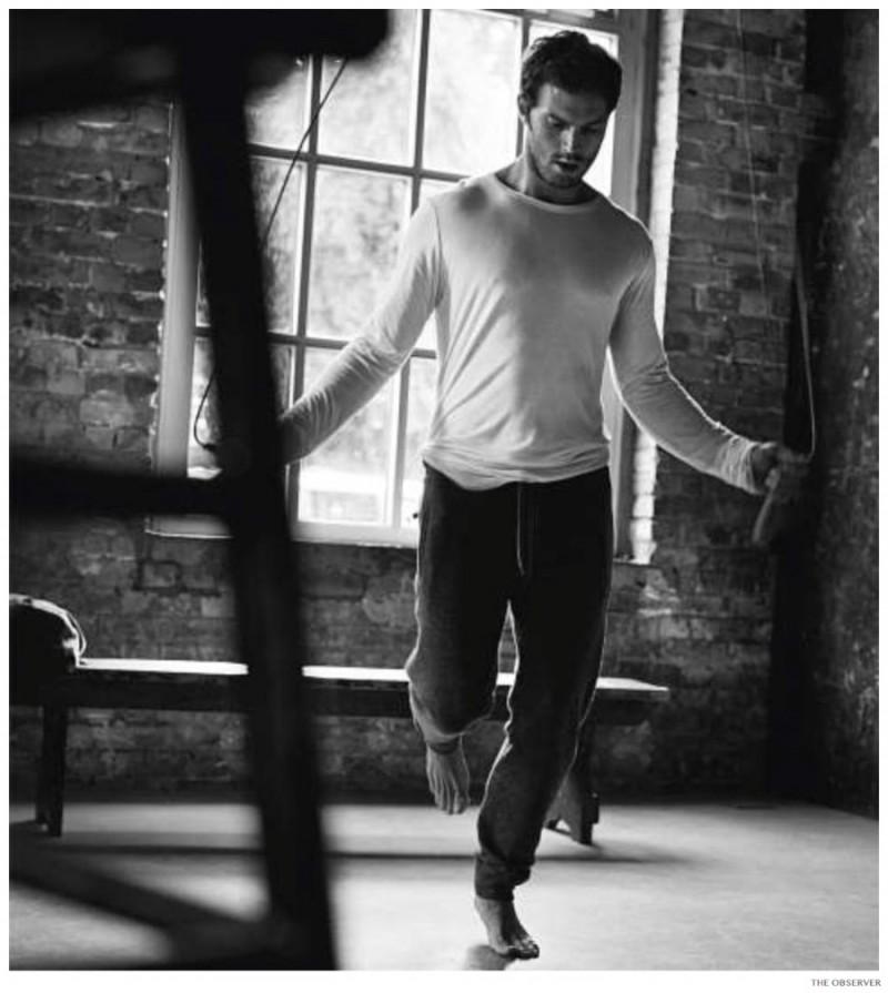 Jamie-Dornan-2014-Photo-Shoot-Observer-002