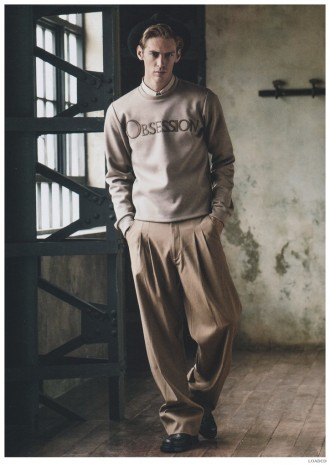 Jeremy-Dufour-Loaded-Calvin-Klein-Collection-Mens-Fall-Winter-2014-001