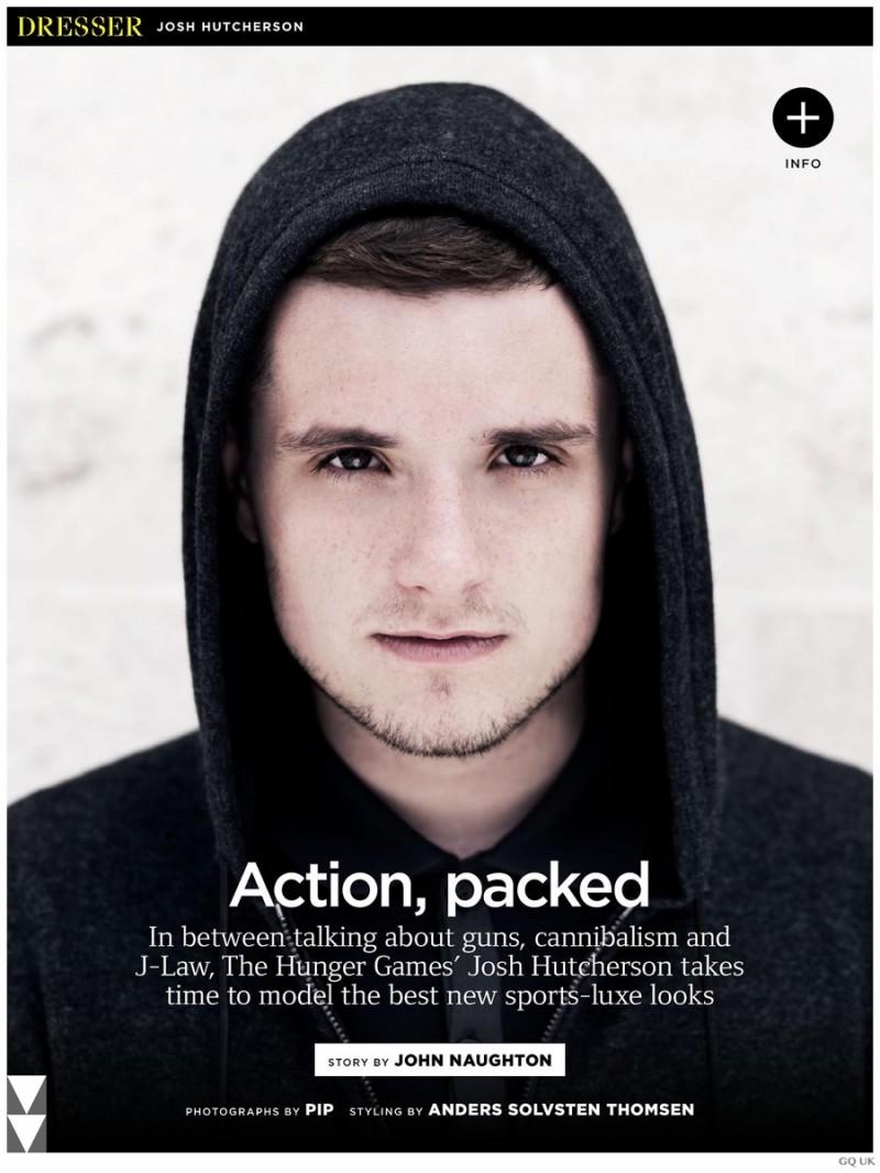 Josh-Hutcherson-GQ-UK-December-2014-Photo-Shoot-Bomber-Jackets-001