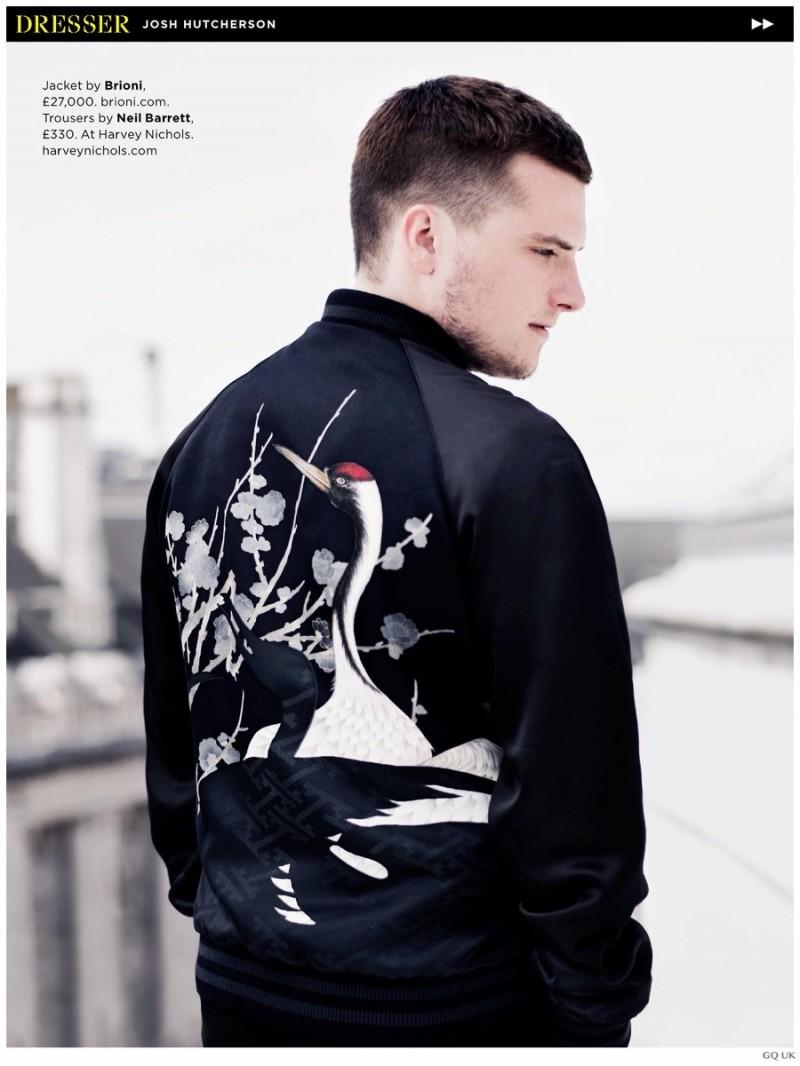 Josh-Hutcherson-GQ-UK-December-2014-Photo-Shoot-Bomber-Jackets-003
