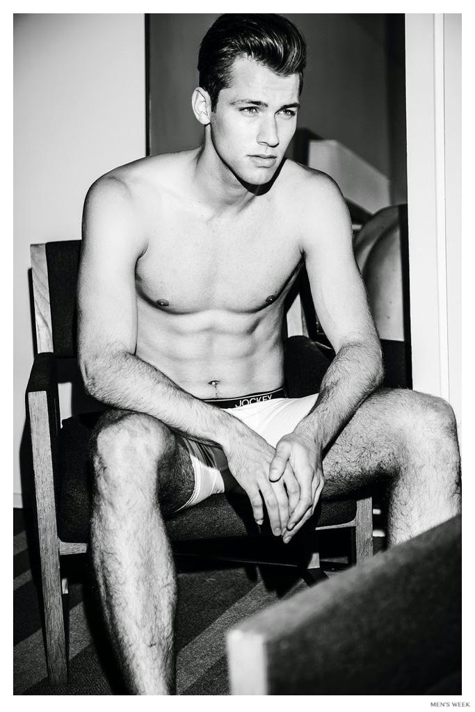 Kacey-Carrig-Model-Underwear-Photo-Shoot-001