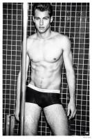 Kacey-Carrig-Model-Underwear-Photo-Shoot-003