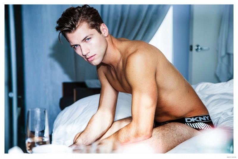 Kacey-Carrig-Model-Underwear-Photo-Shoot-005