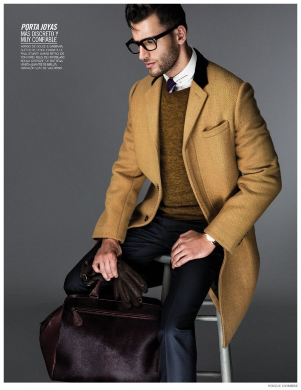 Kevin-Sampaio-Fall-Bags-Vogue-Hombre-003