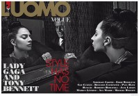 Lady-Gaga-Tony-Bennett-LUomo-Vogue-Photo-Shoot-001