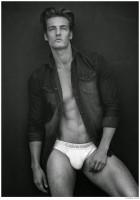 Leo-Eller-Model-2014-Photo-Shoot-007