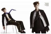 Malcolm-De-Ruiter-Harpers-Bazaar-Thailand-003