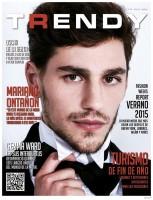 Mariano-Ontanon-Trendy-Cover-Photo-Shoot-001