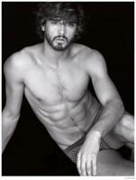 Marlon-Teixeira-Intimissimi-Winter-2014-Look-Book-003