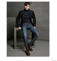Massimo-Dutti-November-2014-Mens-Look-Book-007