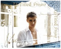 Max-Irons-2014-Un-Titled-Project-Cover-Photo-Shoot-001