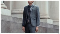 Mr-Porter-Thom-Browne-Mens-Collection-005