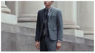 Mr-Porter-Thom-Browne-Mens-Collection-005