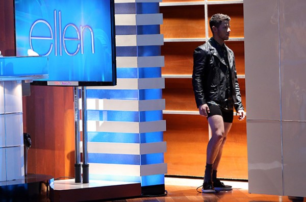 Nick-Jonas-Ellen-Underwear