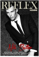 Nils-Butler-Reflex-Homme-Cover-Photo-Shoot-2014-001
