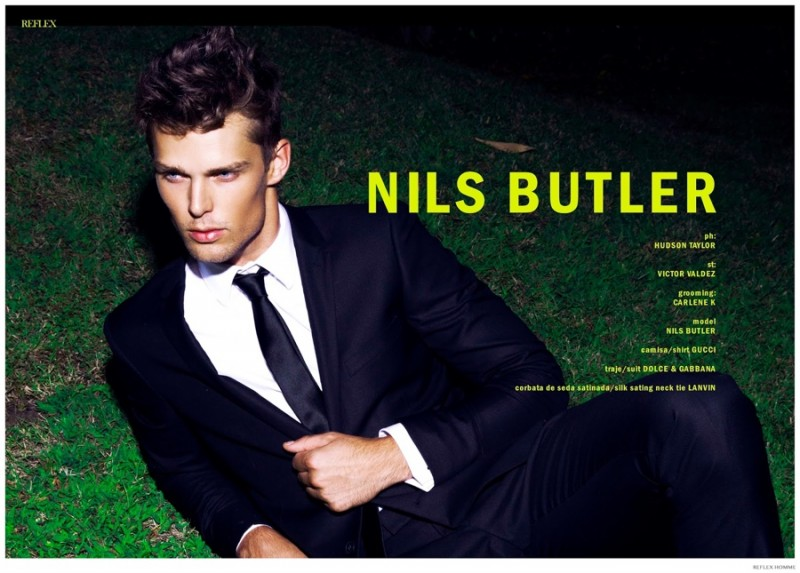 Nils-Butler-Reflex-Homme-Cover-Photo-Shoot-2014-005