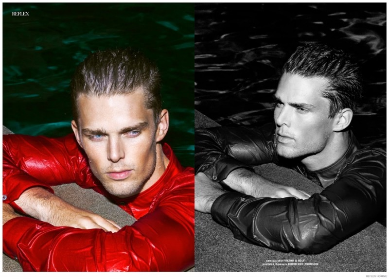 Nils-Butler-Reflex-Homme-Cover-Photo-Shoot-2014-007