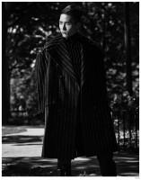 Noma-Han-Neo2-Fashion-Photo-Shoot-005