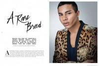 Olivier-Rousteing-LOfficiel-Hommes-Middle-East-Photo-Shoot-001