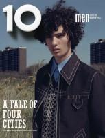 Piero-Mendez-10-Men-Prada-Spring-2015-Cover