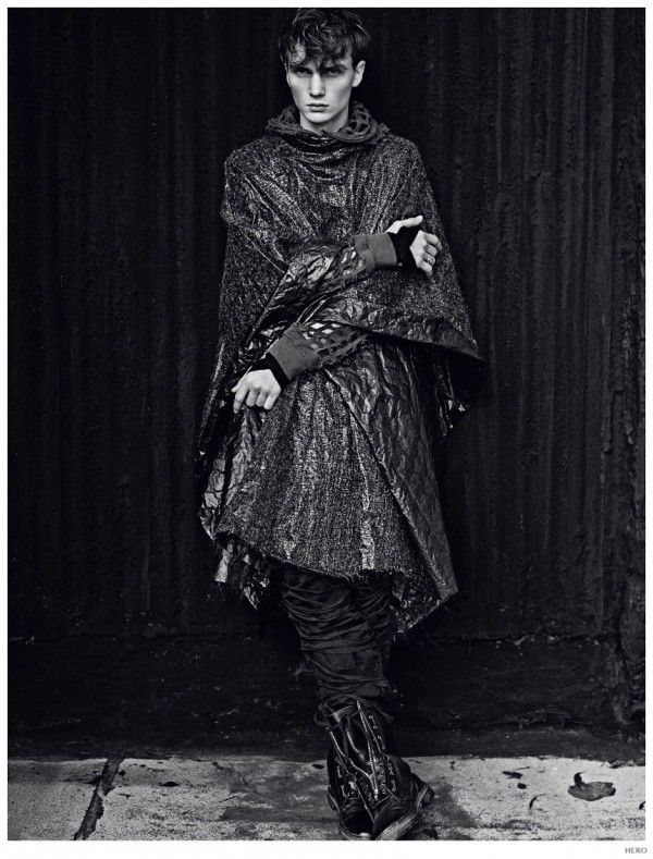 Raf-Simons-Helmut-Lang-Archive-HERO-Fashion-Editorial-001