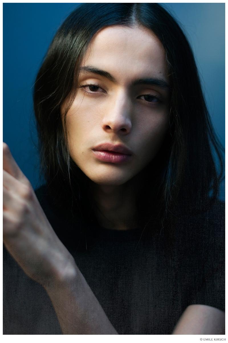 Ricardo-Dominguez-2014-Model-Photo-014