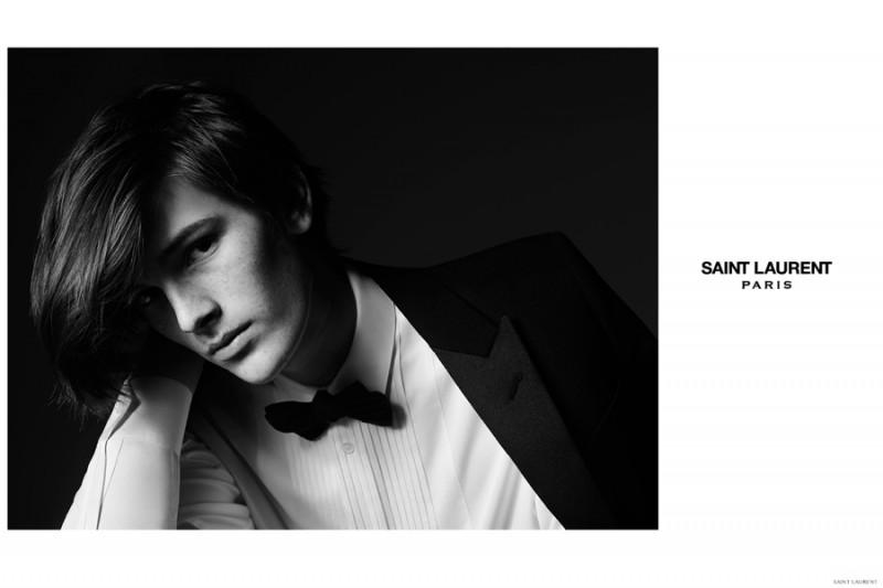 Saint-Laurent-Permanent-Collection-Campaign-Dylan-Brosnan-001