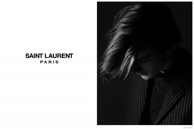 Saint-Laurent-Permanent-Collection-Campaign-Dylan-Brosnan-006