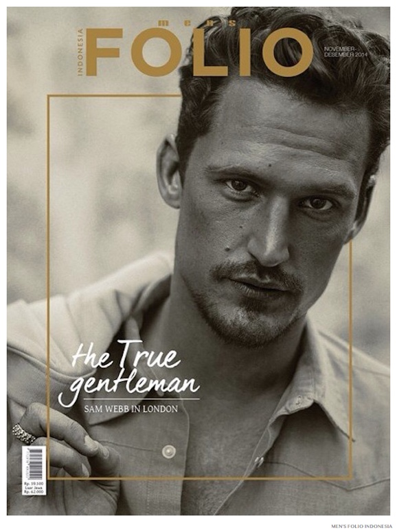 Sam-Webb-Mens-Folio-Indonesia-Cover-002
