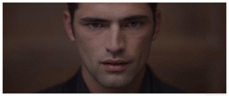 Sean-OPry-Taylor-Swift-Blank-Space-Music-Video-Screen-Captures-017