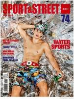 Sport-and-Street-Collezioni-Swimwear-Photo-Shoot-001