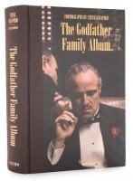 The Godfather Family Album $40