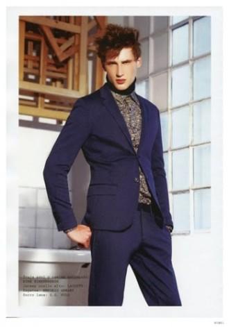 Tino-Thielens-Risbel-Fashion-Editorial-003