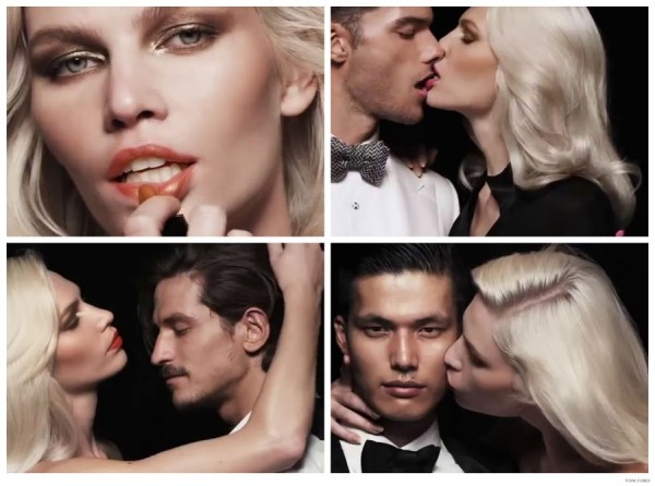 Tom-Ford-Lips