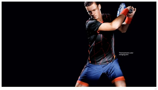 Tomas-Berdych-HM-2014-Collection-001