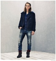 Tommy-Hilfiger-Mens-Denim-Fall-Winter-2014-Styles-001