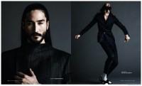 Tony-Thornburg-Esquire-Big-Black-Book-Fashion-Editorial-003