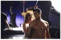 Versace-Eros-Pour-Femme-Behind-the-Scenes-001