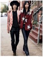 Vogue-Mexico-Retro-Mens-Styles-Fasion-Photo-Shoot-Gabriel-Marques-004