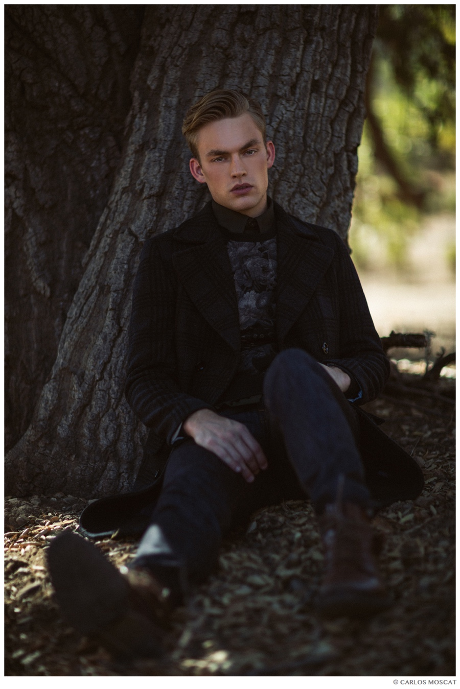 Will-Jardell-ANTM-Model-Photo-Shoot-2014-004