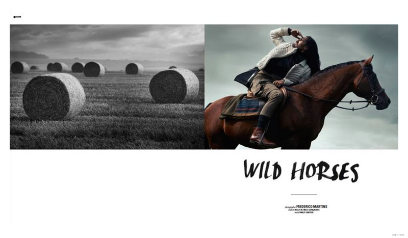 Willy-Cartier-Horse-Fashion-Editorial-001