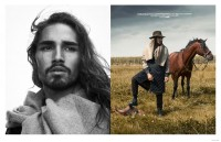 Willy-Cartier-Horse-Fashion-Editorial-002