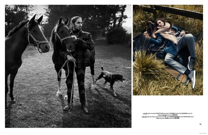 Willy-Cartier-Horse-Fashion-Editorial-003