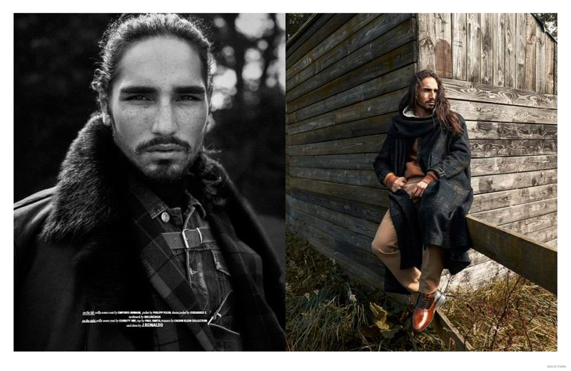Willy-Cartier-Horse-Fashion-Editorial-004
